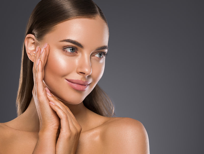 Dermal fillers Penrith, dermal injections, fillers, fillers Penrith, anti-ageing