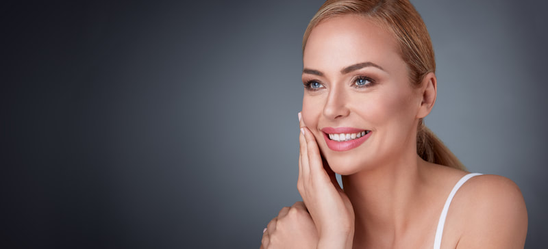 skin booster, filler boosters, rejuvenation, fillers Penrith, vitamin booster, collagen therapy